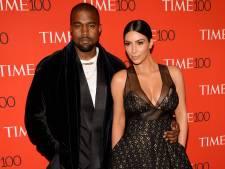 Un autre bébé pour Kim et Kanye en janvier: comment ils dirigent la vie de leur mère porteuse