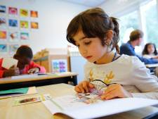 Vrije school Talander wil naar landgoed Hackfort in Vierakker