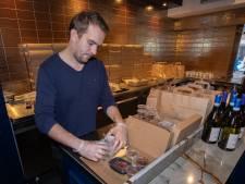 Easy homecooking van restaurant Dijk 9 in Eindhoven maakt belofte waar