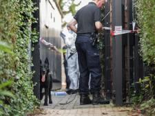 Stierf Arnhemse prostituee Bianca door levensgevaarlijke dosis drugs of klap op hoofd?