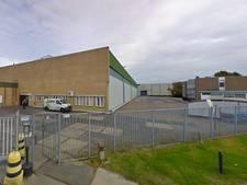 Incident met chemicaliën in Franeker: twee personen onwel