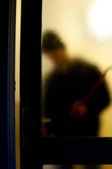 Coronacrisis van invloed op criminaliteit: minder inbraken