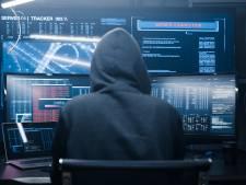 Internetfraude in Salland al bijna net zo groot als gewone criminaliteit 'op straat'