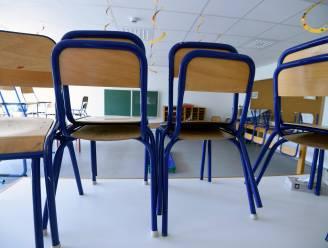 Scholen open of dicht na de paasvakantie? Wij deden de steekproef in Oost-Vlaanderen