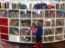 Bibliotheek in Rouveen gaat verhuizen