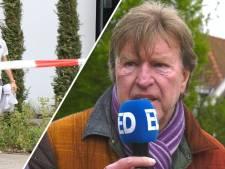 Elfrink & De Mos: 'Wat een bizarre zondag voor PSV, ik dacht gelijk aan de vrouw en kinderen van Zahavi'