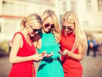 5 ongezonde gevolgen van jouw smartphoneverslaving