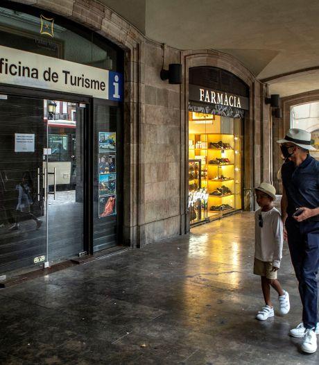 Kamer: quarantaine niet bestraffen maar stimuleren na vakantie in 'oranje' land