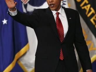 VS-ambassadeur vraagt België niet expliciet om meer hulp