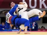 LIVE   Oranje judoploeg naar halve finale, Bekkering en Duetz lopen uit