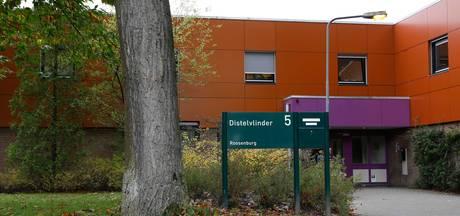 Vrouwen aangevallen op terrein Altrecht in Den Dolder