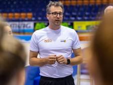 Turncoach Wiersma vrijgesproken bij tuchtcommissie: 'Streep onder heftige periode'