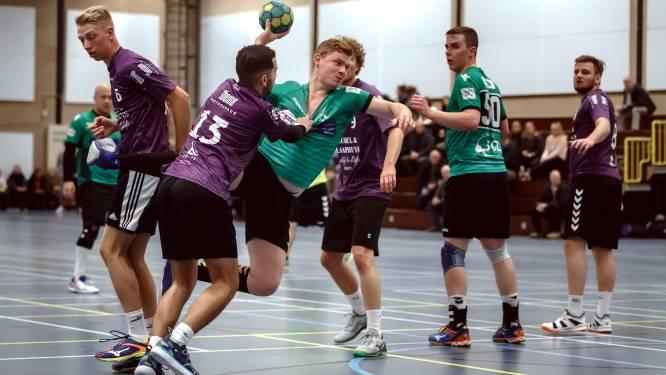 Nieuwe sporthal verdeelt Zevenbergen: 'We dreigen er bekaaid van af te komen'