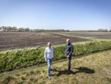 Plan voor zonnepark in Wierden kost veel geduld