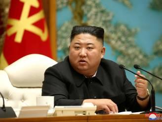 """""""Noord-Koreaanse leider Kim Jong-un kreeg coronavaccin van China"""""""