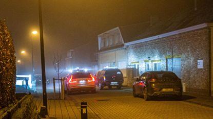 Politie hield woensdagnacht grote zoekactie naar kinderen die in pyjama wegliepen uit leefgroep