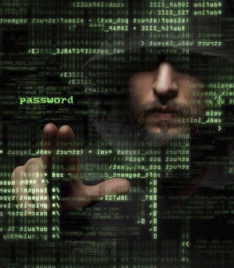Boxtelse e-mail-fraudeur verdacht van stelen van vliegtuigbedrijf: 'Onder druk gezet door de Russen'