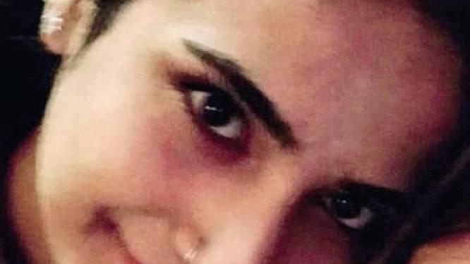 In Italië vermist Pakistaans meisje (18) 'dat veilig en wel in België zat' is vermoord