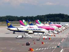 Wantrouwen overheerst bij start Eindhoven Airport-debat
