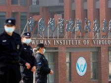 China verwerpt voorstel VS voor nieuw onderzoek oorsprong corona