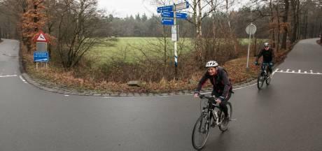 Onderhoud Landgoed Pijnenburg kost een ton per jaar