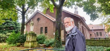 Bomen in Venhorst moeten om vanwege duivenpoep