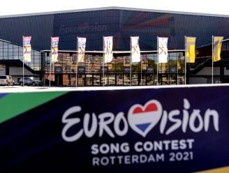 Duitsland maakt nieuwe inzending voor Songfestival bekend