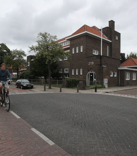 Jeugdkliniek Yes We Can begint met dagbehandeling in Eindhoven: 'Wachtlijsten waren nog nooit zo lang'