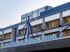 LUMC: huidprik coronavaccin is veilig en effectief
