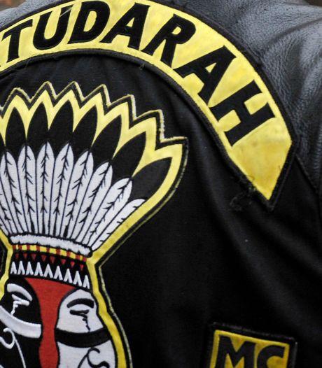 Verdachte liquidatiepogingen in Twente en Gronau: 'Getuigen onder druk gezet door Satudarah'