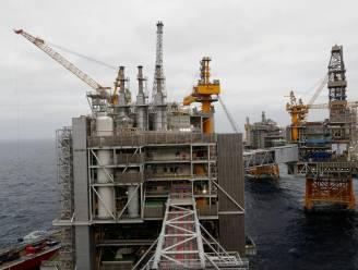 Noors overheidsfonds maakte 100 miljard euro winst vorig jaar