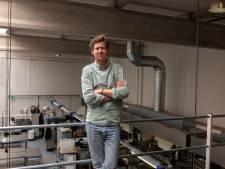 Joost uit Vught vult met plantaardige diepvriesmaaltijden een gat in de markt: 'Gemak en smaak'