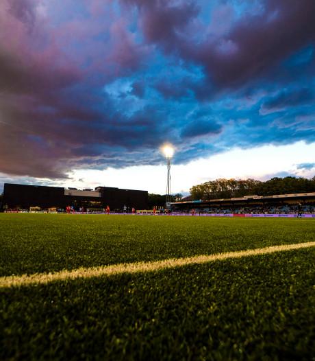 FC Eindhoven presenteert alle commissarissen: Steines en Meulendijks completeren RvC