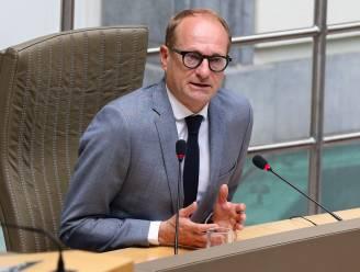 Onderwijskoepels reageren op Leersteundecreet als opvolger van M-decreet