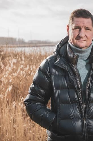 """Glen De Boeck stelt zich kandidaat om assistent bij Anderlecht te worden: """"Als Kompany zó blijft voetballen, komt het écht niet goed"""""""