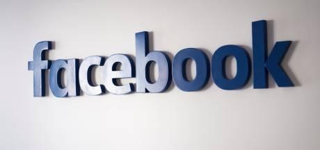 De nieuwe slimme bril van Facebook en Ray-Ban moet wél cool worden