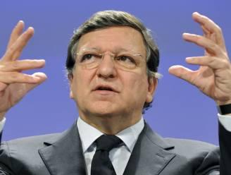 """""""Bezuinigingen in Europa niet de schuld van Duitsland"""""""