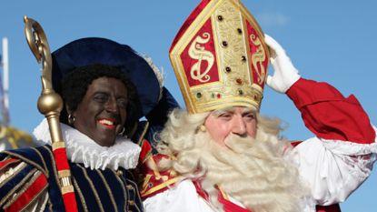 Jan Decleir niet blij met communicatie over nieuwe Sint: persbericht bereikte hem veel te laat