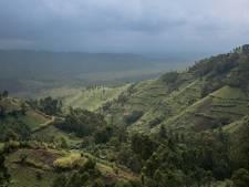 RDC: les meurtres de femmes accusées de sorcellerie se multiplient au Sud-Kivu