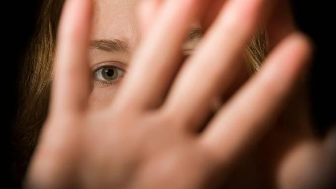 Rechter gelooft niets van 'sekssomnia': celstraf voor aanranding 17-jarige Hengelose