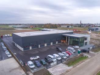 Auto & Truck Service VDC verhuist van Wuustwezel naar De Kluis in Hoogstraten: zoektocht naar extra personeel