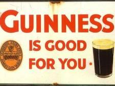 Pourquoi la Guinness est-elle toujours meilleure en Irlande ?