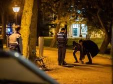 Nachtsluiting van parken opgeheven: zoveel Utrechters kregen er de afgelopen maanden een boete