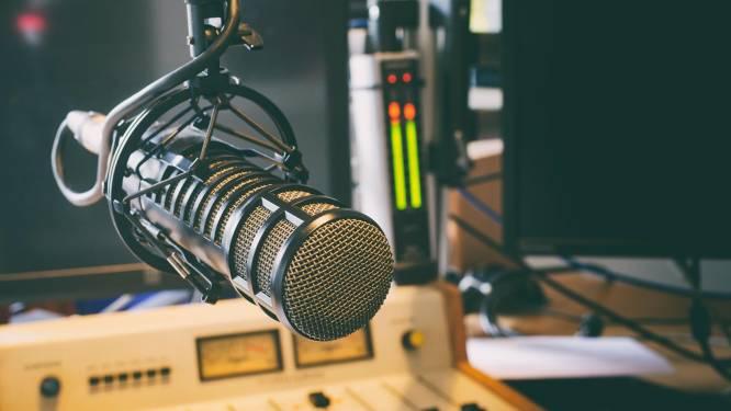 Strijd tussen radiostations dreigt voor hof van assisen beslecht te moeten worden