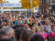 Van Oers Marathon Brabant komt met 'thuiseditie'