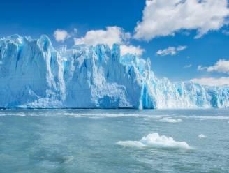 Antarctica waarschijnlijk ontdekt door Maori's