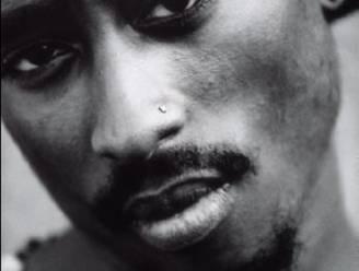 Opvallende brief die Tupac in de gevangenis schreef te koop voor 200.000 euro