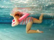 Veilig zwemmen met kinderen, hier moet je op letten