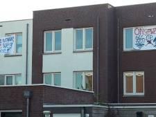 Tilburg zoekt huisvesting voor 5000 arbeidsmigranten