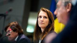 Veiligheidsraad buigt zich over sport, markten en winkels, maar komt er ook zicht op meer sociaal contact?